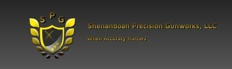 Shenandoah Precision Gunworks