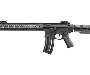 Walther, Tac R1 AR22Lr